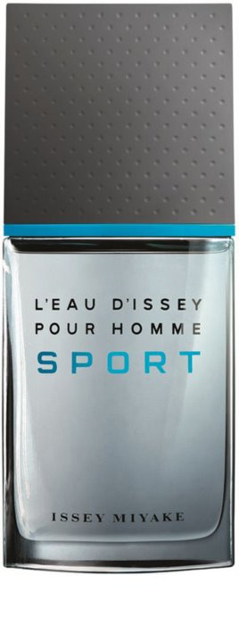 Issey Miyake L'Eau D'Issey Sport Edt Spray-LuxuriousScents