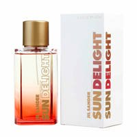 Jil Sander Sun Delight Edt Spray-Luxurious Scents