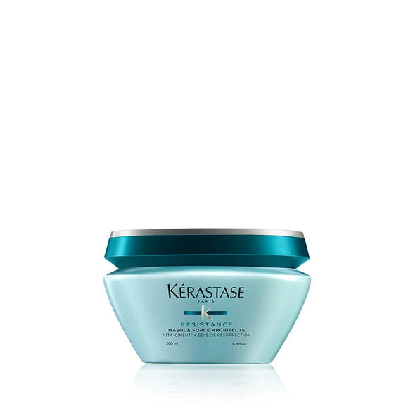 Kerastase Resistance Strengthening Masque-LuxuriousScents