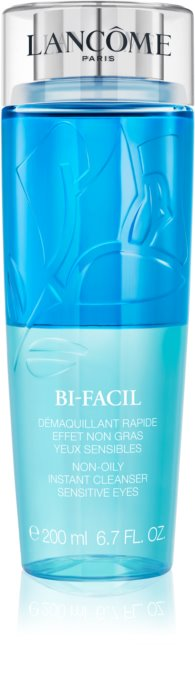 Lancome Bi Facil Non-Oily Instant Cleanser-LuxuriousScents