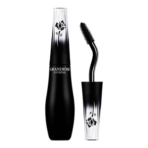 Lancome Grandiose Extreme Mascara Volume - Luxurious Scents