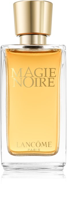 Lancome Magie Noire Edt Spray-LuxuriousScents