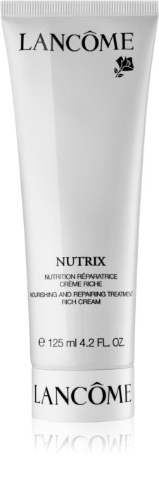 Lancome Nutrix Nourishing And Repairing Treatment-LuxuriousScents