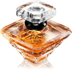 Lancome Tresor Edp Spray-LuxuriousScents