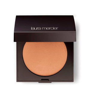 Laura Mercier Matte Radiance Baked Powder-LuxuriousScents