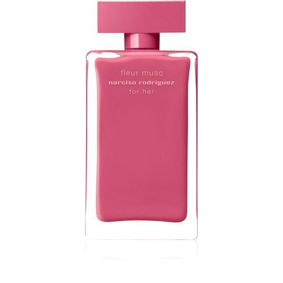 Narciso Rodriguez Fleur Musc For Her Edp Spray-LuxuriousScents