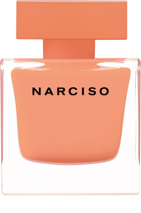 Narciso Rodriguez Ambree Edp Spray