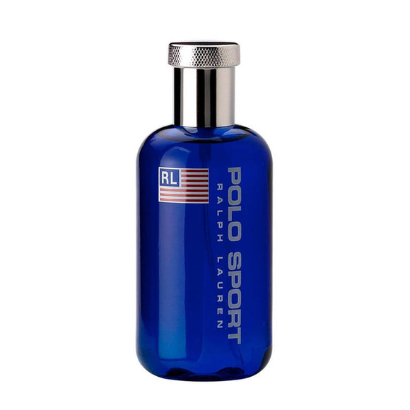 Ralph Lauren Polo Sport Men Edt Spray-LuxuriousScents