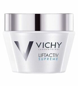 Vichy Liftactiv Supreme-LuxuriousScents