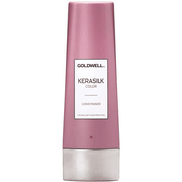 Goldwell Kerasilk Color Conditioner-Luxurious Scents