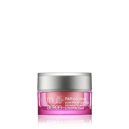 Strivectin Multi-Action R&R Eye Cream-Luxurious Scents