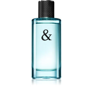 Tiffany & Co Love Him Edt Spray-LuxuriousScents