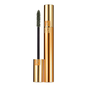 YSL Mascara Volume Effet Faux Cils-LuxuriousScents