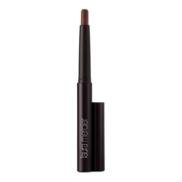 Laura Mercier Caviar Stick Eye Colour-LuxuriousScents