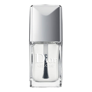 Dior Gel Coat Spectaculair Shine & Shape-Luxurious Scents