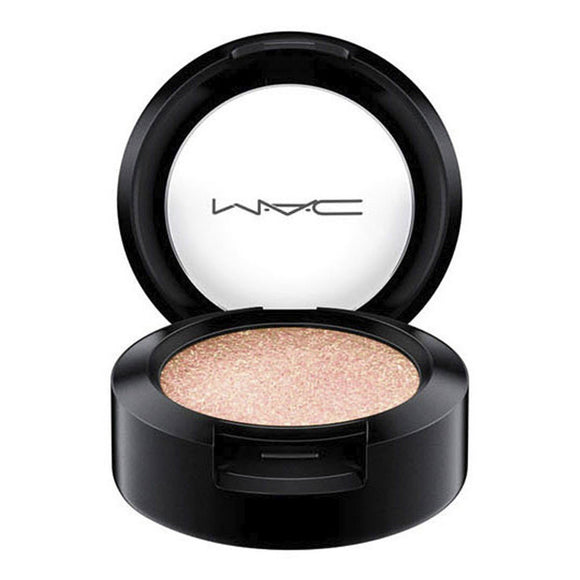 MAC Dazzleshadow Eye Shadow - Last Dance-Luxurious Scents