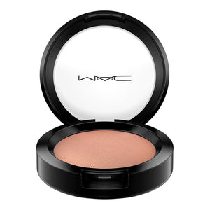 MAC Sheerstone Blush-Luxurious Scents