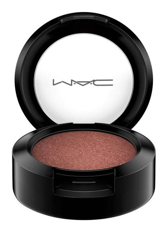 MAC Small Eye Shadow Veluxe-LuxuriousScents