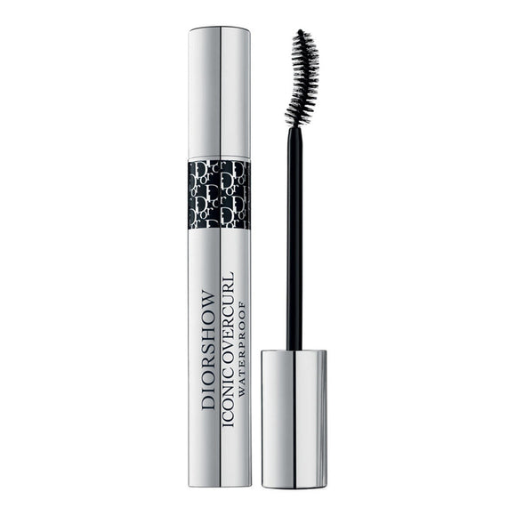 Dior Diorshow Iconic Overcurl Waterpr. Mascara-LuxuriousScents