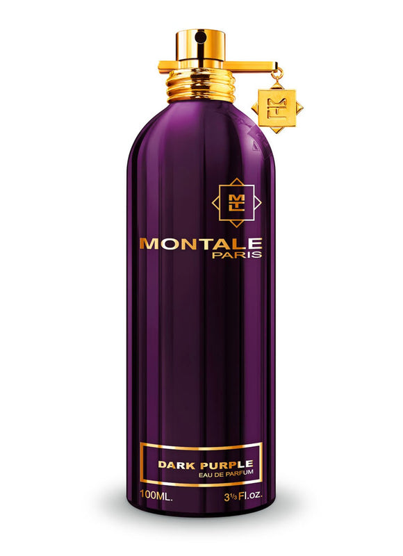 Montale Dark Purple Edp Spray