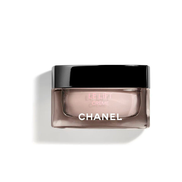 Chanel Le Lift Creme-LuxuriousScents