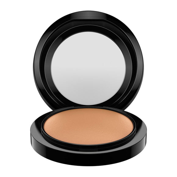 MAC Mineralize Skinfinish-Luxurious Scents