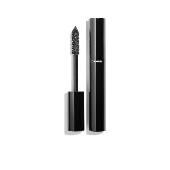 Chanel Le Volume De Chanel Waterproof Mascara-LuxuriousScents
