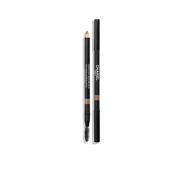Chanel Crayon Sourcils Sculpting Eyebrow Pencil-LuxuriousScents