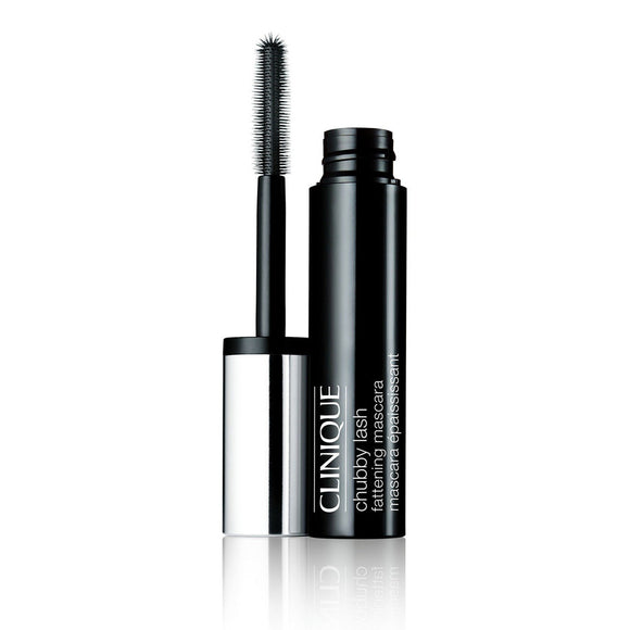 Clinique Chubby Lash Fattening Mascara-LuxuriousScents