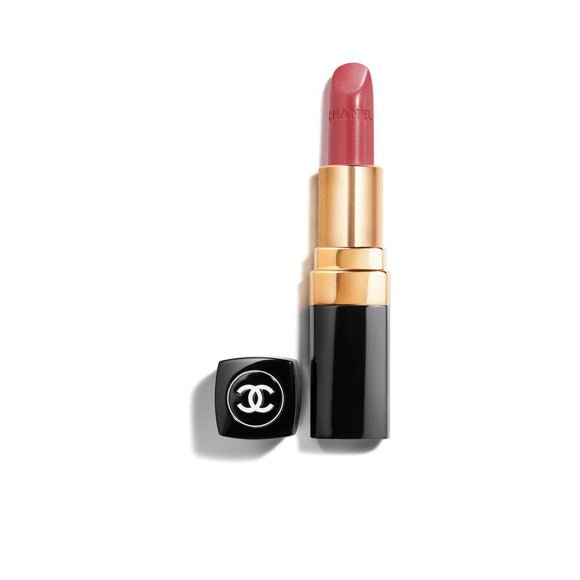 Chanel Rouge Coco Ultra Hydrating Lip Colour-LuxuriousScents