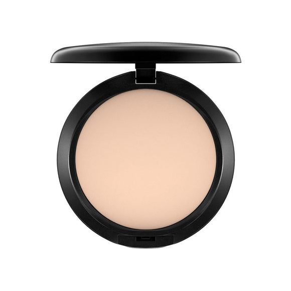 MAC Studio Fix Powder Plus Foundation-LuxuriousScents