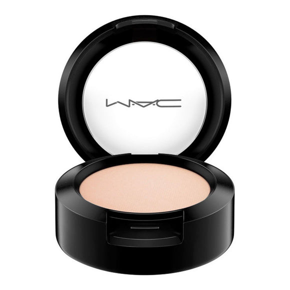 MAC Small Eye Shadow-LuxuriousScents