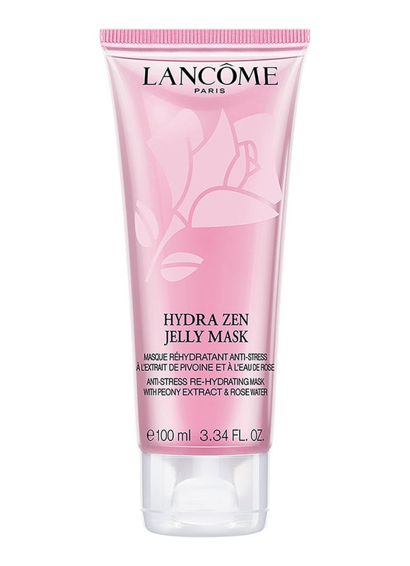 Lancome Hydra Zen Jelly Mask-LuxuriousScents