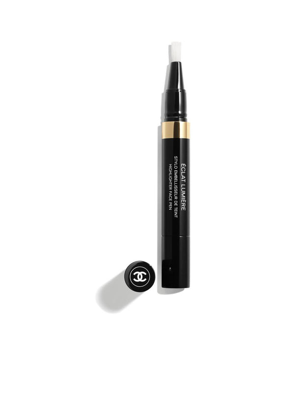 Chanel Eclat Lumiere Highlighter Face Pen-LuxuriousScents