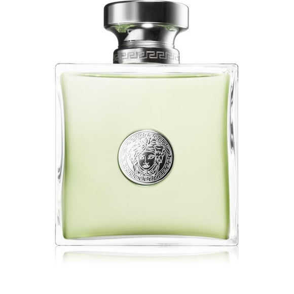 Versace Versense Edt Spray-LuxuriousScents