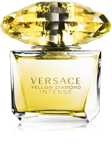 Versace Yellow Diamond Intense Edp Spray-LuxuriousScents