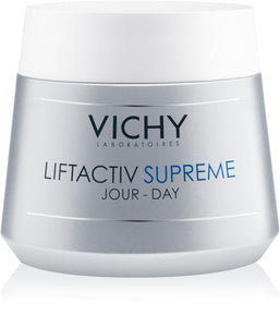Vichy Liftactiv Supreme Innovation-LuxuriousScents