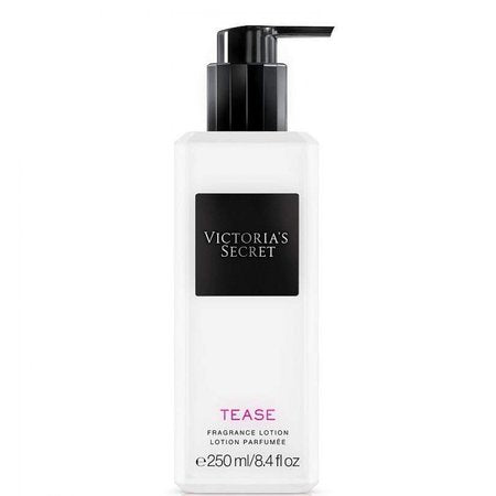 Victoria Secret Tease Body Lotion-LuxuriousScents