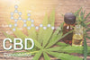 CBD Image Hemp Leaf Oil
