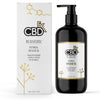 CBDfx CBD Massage Oil – Rejuvediol™