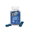 CBD Gummies with Men's Multivitamin 300mg