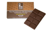CBD Living Dark Chocolate Bar 200 mg