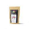 Green Roads Hemp Flower Coffee, Founder's Blend 2.5oz