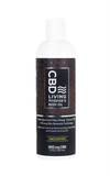 CBD Living Massage Oil 300 mg