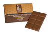 CBD Living Milk Chocolate Bar 200 mg