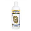 CBD Living Pet Shampoo 250 mg