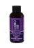 CBD Living Sleep Aid Grape Syrup 200 mg