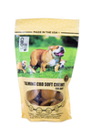 CBD Living Calming Dog Chews 175 mg
