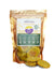 Hemp My Pet Dog Biscuits 5mg CBD - Large Dog Formula