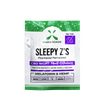 Green Roads CBD Sleepy Z's – 50 mg